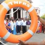 மக்கள் குறை தீர்க்கும் கூட்டத்தில் 196 மனுக்கள் பெறப்பட்டன..! மாவட்ட ஆட்சியர் தகவல்