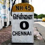 சென்னை என்னும் பழம்பெரும் மாநகரம் #Chennai378