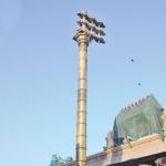 1,000 ஆண்டுகளுக்கு முற்பட்ட, பாடல் பெற்ற சென்னைத் திருக்கோயில்கள்..! #Chennai378