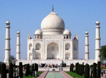 'தாஜ்மஹால் கல்லறைதான்' - முதன்முறையாக தொல்லியல் துறை ஒப்புதல்!