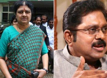'அ.தி.மு.க-வின் புதிய அத்தியாயமாகுமா செப்டம்பர் 12?' - அடுத்த அரசியல் சதுரங்க வேட்டை #VikatanExclusive