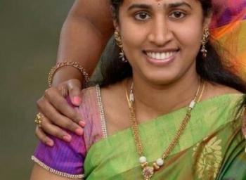 சுகன்யா ராஜினாமா... ஏன், எதற்கு, எப்படி? கோவை குழப்பம்