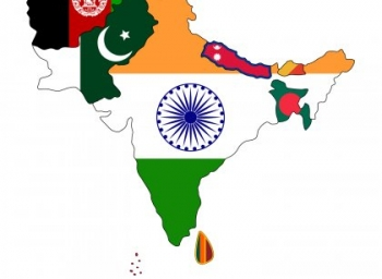 2100-ல் இங்கெல்லாம் வாழவே முடியாதாம்!