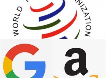 அமேசானில் பொருள் வாங்குகிறீர்களா...? இதைக் கவனியுங்கள்! #WTO #Analysis