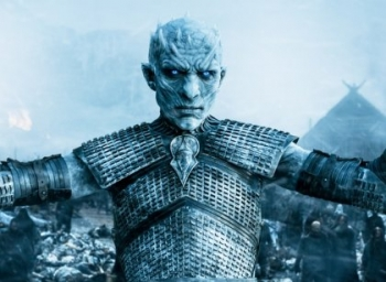"""""""விளம்பரச் செலவுகள்னு நினைச்சுக்கோங்க!"""" - HBOவிடம் பணம் கேட்கும் ஹேக்கர்கள் #GOT"""