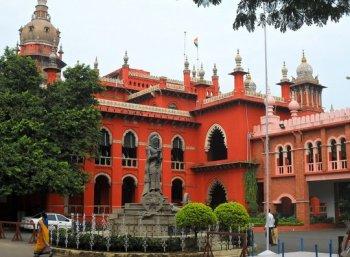 ராஜீவ் கொலை வழக்கு கைதிகளை விடுவிக்க முடியாது! மத்திய அரசு திட்டவட்டம்