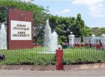 52.5% காலியிடங்கள், மெக்கானிக் பிரிவுக்கு கிராக்கி, யாரும் சீண்டாத 20 கல்லூரிகள்! #EngineeringCounsellingUpdates