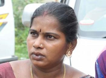 பெற்றோர் கண்முன்னே மகள் கடத்தல்! சினிமா படத்தை விஞ்சிய சம்பவம்