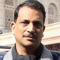 ராஜிவ் பிரதாப் ரூடி