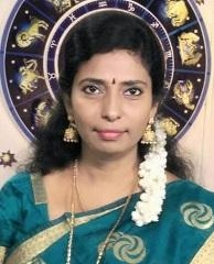 ஜோதிடர் ஞான ரதம்