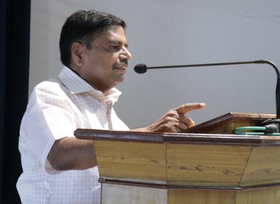 hariparandhaman, அரிபரந்தாமன்