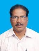 பேராசிரியர் ராஜவேலு