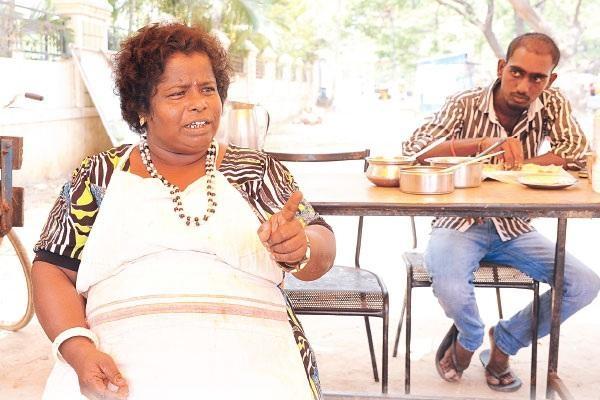 வேம்புலியம்மாள்