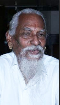 ஓங்காராநந்தா