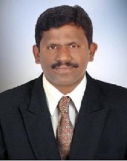 பேரா.பிரபாகர்