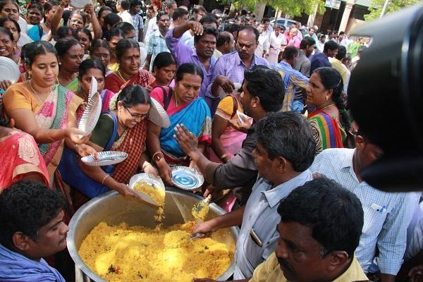 ஜாக்டோஜியோ