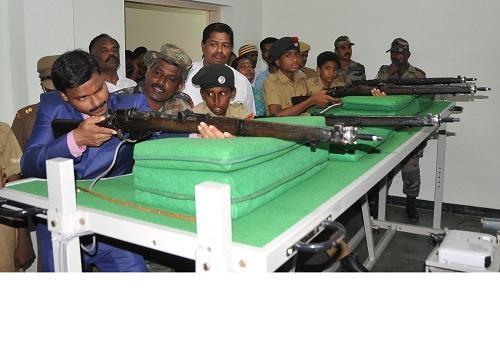 வீரராகவராவ்