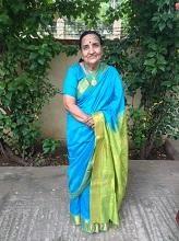 சுந்தரா கோபாலன்
