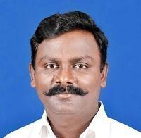 பொன்னுசாமி