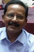 சௌந்திரபாண்டியன்