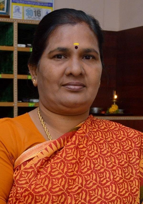 டி.டி.வி.தினகரன் ஆதரவு எம்.பி