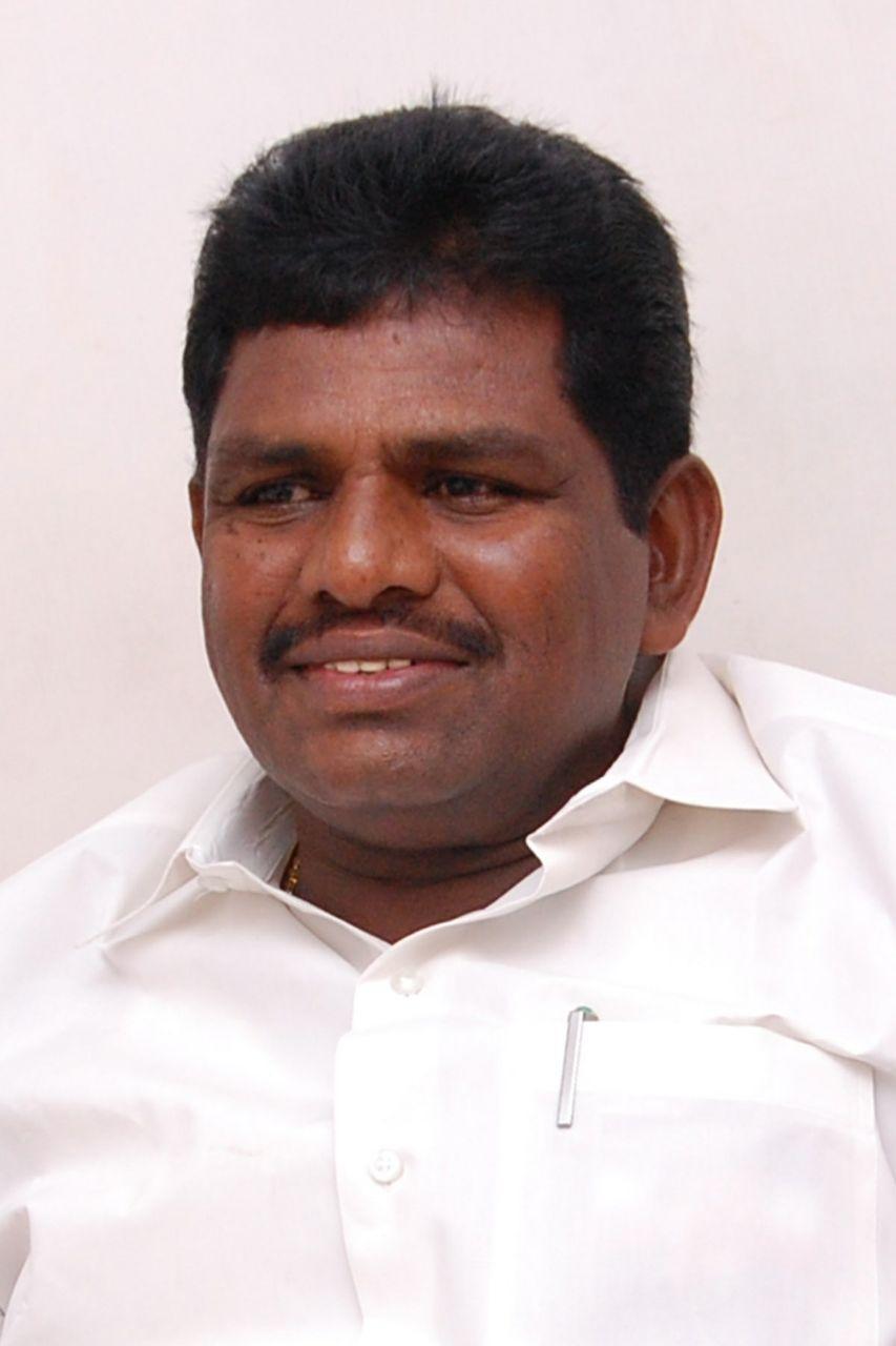 அனிதா ராதாகிருஷ்ணன்