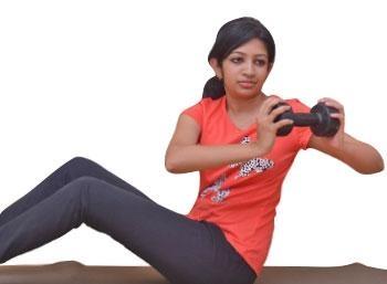 NationalWomensHealth&FitnessDay