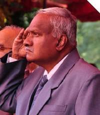 குமாரசாமி