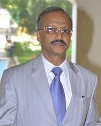 மைக்கேல் குன்ஹா