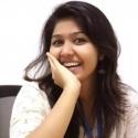 'தமிழ் சினிமாவில் நடிக்கத் தயார்!' - 'ஜிமிக்கி கம்மல்' புகழ் ஷெரில் கலகல பேட்டி #VikatanExclusive #jimikkikammal
