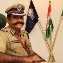 தினகரனின் ஸ்லீப்பர் செல்ஸ்...! ஐ.பி.எஸ். அதிகாரிகளின் இடமாற்றப் பின்னணி #VikatanExclusive