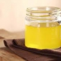 Pure Ghee or Animal fat...An analysis!