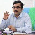 ஆர்.கே.நகர் பணப்பட்டுவாடா விவகாரம்! காவல்துறையைக் கைகாட்டிய ராஜேஷ் லக்கானி