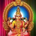 ராமருக்கு அருள் புரிந்த நவராத்திரி நாயகி!-  4-ம் நாள் வழிபாடு! #AllAboutNavratri