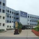 செமஸ்டருக்கு 128 ரூபாய் மட்டுமே!   ஜவஹர்லால் நேரு பல்கலைக்கழக ஆச்சரியங்கள்