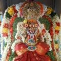 துர்கா தேவியாக பாவித்துக் குழந்தைகளைக் கொண்டாடுங்கள் - நவராத்திரி 8-ம் நாள் வழிபாடு! #AllAboutNavratri