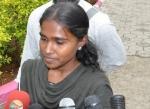 பல்கலைக்கழகத்தில் சேர வளர்மதியிடம் கடிதம் கேட்கும் நிர்வாகம்!