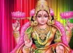 திருமண வரம் அருள்வாள் அன்னை இந்திராணி - 3-ம் நாள் வழிபாடு! #AllAboutNavratri