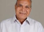 மாறிமாறி கட்சி தாவியவர், இப்போது  தமிழக ஆளுநர்..! யார் இந்த பன்வாரிலால் புரோஹித்..? #NewTNGovernor