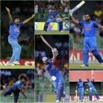 கோலி, ரோஹித் செஞ்சுரி... இலங்கை ஏன் இப்படி வீழ்ந்தது? #MatchAnalysis #IndiaVsSrilanka #Dhoni300