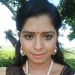 'உறவாடிக் கெடுப்பதை உணர்ந்துகொண்டேன்!' - கலங்கும் நடிகை மதுமிதா