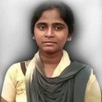 அனிதா மரணத்துக்கு வலுக்கும் எதிர்ப்பு: கடலூரில் வெடித்தது போராட்டம் #RIPAnitha
