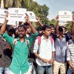 'மாநில அரசு என்ற ஒன்று காணாமல் போய்விடும்!' - எச்சரிக்கும் மருத்துவர் ஷாலினி