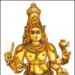 குருப்பெயர்ச்சியால் பாதிக்கப்படும் ராசிக்காரர்கள் யார் யார், பரிகாரங்கள் என்னென்ன? #Astrology