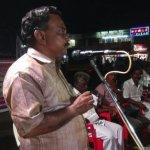`நவோதயா பள்ளிகள் கிராமப்புறங்களில் தொடங்கப்படுமா?'- பிரின்ஸ் கஜேந்திர பாபு