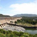 உயரும் மேட்டூர் அணை நீர்மட்டம்: விநாடிக்கு 700 கன அடி நீர் திறப்பு!