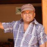 டி.டி.வி.தினகரன், நடிகர் செந்தில் மீது வழக்குப்பதிவு!