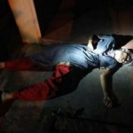 பேனா முனைக்குத் துப்பாக்கியால் பதிலடியா? #RIPGauriLankesh