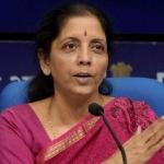 தமிழக முதல்வர் வேட்பாளராகிறாரா நிர்மலா சீதாராமன்?