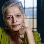 பேனா முனையைக் கொன்றது சொந்தமா, மதவாதமா? #GauriLankeshMurder